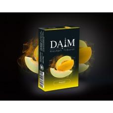 Табак для кальяна Daim Ice Melon (Айс дыня) 50gr