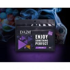 Табак для кальяна Daim Chill out (дыня,маракуйя,вишня ,айс грейпфрут,ежевика) 100gr