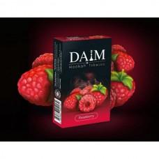 Табак для кальяна Daim Raspberry (Малина) 50g