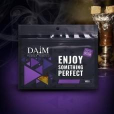 Табак для кальяна Daim Sortie (малина ,маракуйя,апельсин,арбуз айс) 100gr