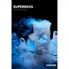 Табак для кальяна Dark Side Supernova (Супермята)