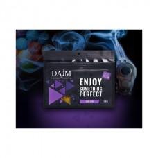 Табак для кальяна Daim Gum gun (жвачка) 100gr