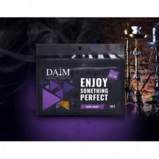 Табак для кальяна Daim White nights (лесные фрукты ) 100gr