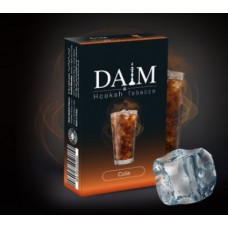 Табак для кальяна Daim Ice Cola (Айс кола) 50g