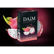 Табак для кальяна Daim Dragon Fruit (Питая) 50gr