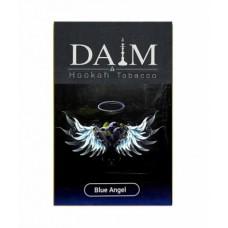 Табак для кальяна Daim Blue Angel (Черника мята) 50gr