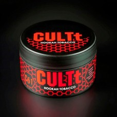 Табак для кальяна CULTt C61 Watermelon berries (Арбуз, ягоды)