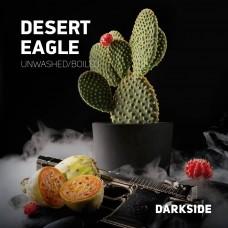 Табак для кальяна Dark Side Desert Eagle (Кактус)