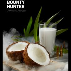 Табак для кальяна Dark Side 250gr Bounty Hunter (Кокос)