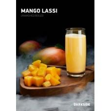 Табак для кальяна Dark Side Mango Lassi (Манго с кислинкой)