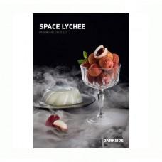 Табак для кальяна Dark Side 250gr Space Lychee (Личи)
