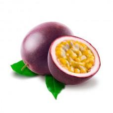 Табак для кальяна Fumari Passion fruit (Маракуя)