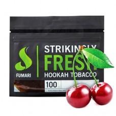 Табак для кальяна Fumari Cherry (Вишня)