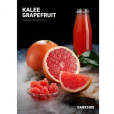 Табак для кальяна Dark Side Kalee Grapefruit (Грейпфрут)