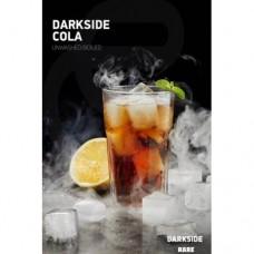 Табак для кальяна Dark Side Cola (Кола)