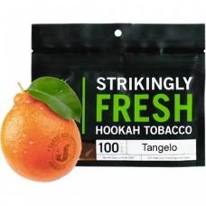 Табак для кальяна Fumari Tangelo (Мандарин с грейпфрутом)