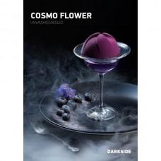 Табак для кальяна Dark Side Cosmo Flover (Сладкий цветочный микс)