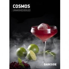 Табак для кальяна Dark Side Cosmos (Коктейль Космополитан)