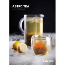 Табак для кальяна Dark Side Astro Tea(Зелёный чай с лимоном)