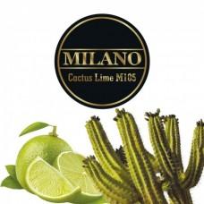 Milano M105 Cactus Lime (Кактус, Лайм)