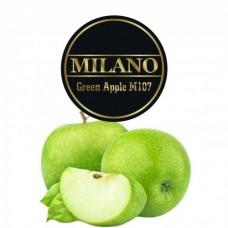 Milano M107 Green Apple (зелёное яблоко)