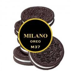 Табак для кальяна Milano Oreo M37 (Печенье Орео)