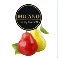 Milano Prickly Pear M90 (Кактусовая груша)