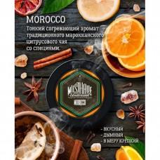 Табак для кальяна Must Have Morocco (Цитрусовый чай со специями) 125gr