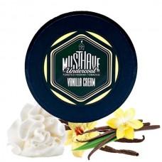 Табак для кальяна Must Have Coconut Shake (Кокосовый шейк) 125gr