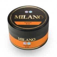 Табак для кальяна Milano Passion M26 (Маракуя, Лёд)