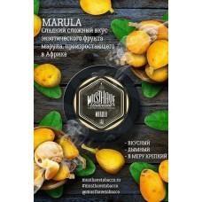 Табак для кальяна Must Have Marula (Экзотический вкус марула) 125gr