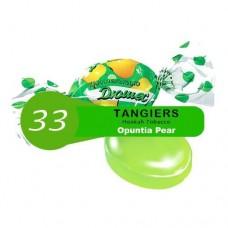 Табак Tangiers Opuntia Pear 100gr (Груша, Кактус) Birquq