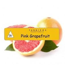 Табак Tangiers Pink Grapefruit 100gr (Грейпфрут) Noir