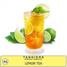 Табак для кальяна Tangiers Lemon Tea