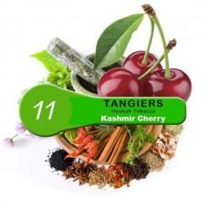 Табак для кальяна TANGIERS 250г BIRQUQ (Средняя крепость) Kashmir Cherry (Пряная вишня)