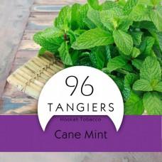 Табак для кальяна TANGIERS 250г BURLEY (Самая высокая крепость) Cane Mint