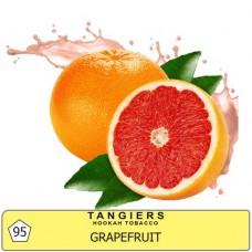 Табак для кальяна TANGIERS 250gr NOIR Grapefruit (Грейпфрут)