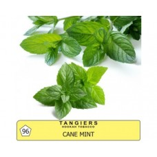Табак для кальяна Tangiers Cane Mint