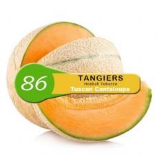 Табак для кальяна Tangiers Tuscan Cantaloupe
