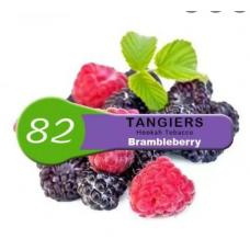 Табак для кальяна Tangiers Brambleberry