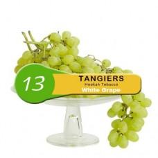 Табак для кальяна Tangiers White Grape