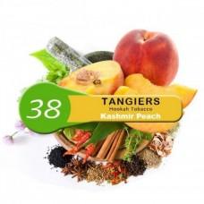 Табак для кальяна Tangiers Kashmir Peach