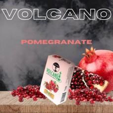 Табак для кальяна Volcano Гранат