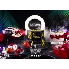 Табак для кальяна BANGER 100GR Batumi (Ягоды с гранатом и маскарпоне)