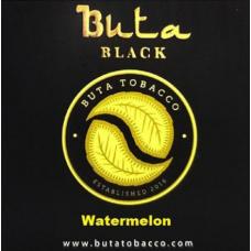 Табак для кальяна Buta Black Арбуз (Watermelon),, 20 грамм
