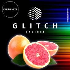 Glitch Грейпфрут