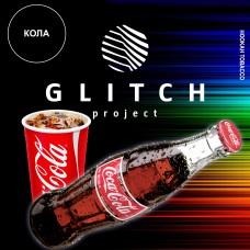 Glitch Кола