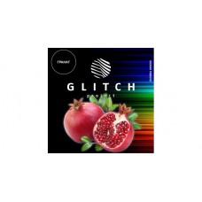 Glitch Гранат