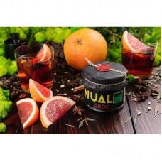 Nual 100gr Grog (Апельсиновый пряный напиток)