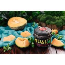 Nual 100gr Crimson Sweet (Банан, клубника, апельсин, дыня, ананас)
